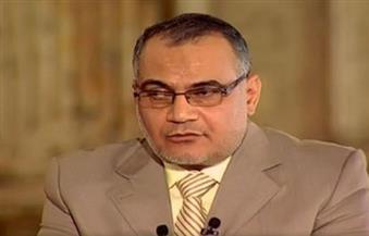 جامعة القاهرة تستضيف سعد الدين الهلالي في ندوة حول تفكيك الفكر الإهاربي