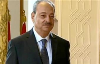 """إحالة 555 إرهابيا بتنظيم """"ولاية سيناء"""" إلى القضاء العسكري"""