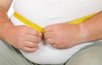 الخلايا المناعية فى المخ قد تدفع نحو الإفراط فى تناول الطعام وزيادة الوزن
