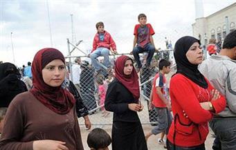 """أبرزها قضايا اللاجئات وحملة """"أنت الأهم"""".. نجاحات """"المرأة العربية"""" خلال عام 2016"""