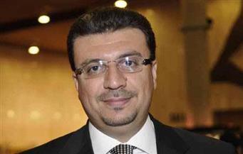 """غدا.. علي وأحمد الحجار في ضيافة عمرو الليثي ببرنامج """"بوضوح"""""""