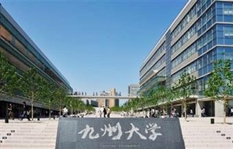 الجامعة المصرية ـ اليابانية تحتفل ببدء العام الدراسي الجديد بالمقر الدائم