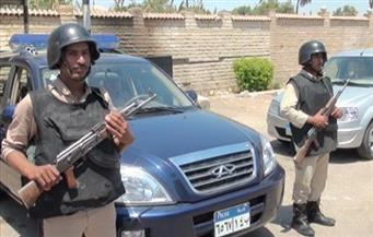 النشرة الأمنية اليومية للعاصمة.. قتل عامل أحذية و3 عصابات لسرقة المحال والشركات والسيارات