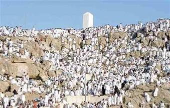 مجدي شلبي: حجاج السياحة يتوجهون مباشرة إلى عرفات