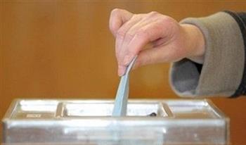 """بدء تصويت المصريين بالخارج في جولة الإعادة بانتخابات """"النواب"""" عبر البريد"""