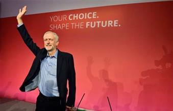 كوربين: سنعلن موقفنا من الانتخابات بعد قرار الاتحاد الأوروبي عن تأجيل بريكست