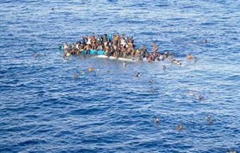 المفوضية العليا للأمم المتحدة للاجئين: 239 مفقودًا إثر تحطم سفينتين