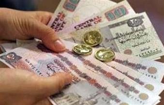 طارق عامر: «20 مليون مواطن استفادوا من تأجيل سداد القروض.. ولو معنديش أمل حقعد في البيت»