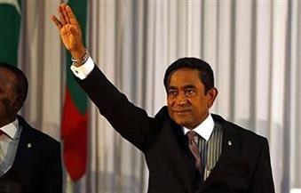 اتهام نائب رئيس المالديف السابق بالتخطيط لاغتيال الرئيس الحالي