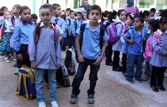مليون-طالب-وطالبة-تستقبلهم-مدارس-سوهاج-مع-بداية-العام-الدراسى-الجديد