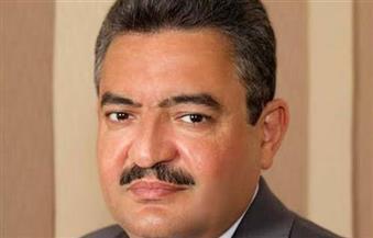 حبس المتهمين بسرقة سيارة المصور الصحفى محمد صلاح