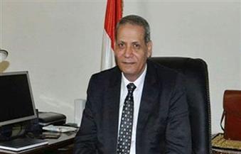 نائب شربين يُطالب بسحب الثقة من وزير التعليم باعتباره المسئول الأول عن كارثة التسريبات
