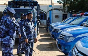 السودان: قتيل و١١ مصابا خلال تصدي الشرطة لمحاولة هروب في سجن بشمال دارفور