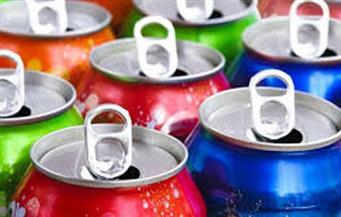 تأجيل محاكمة رئيس مجلس إدارة شركة مشروبات مياه غازية للتهرب الضريبي
