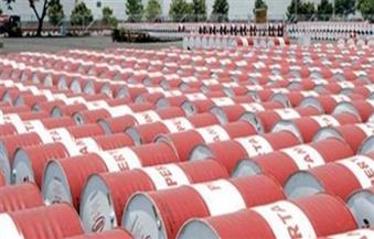 السعودية تخفض سعر البيع الرسمي للخام العربي الخفيف لآسيا في أغسطس