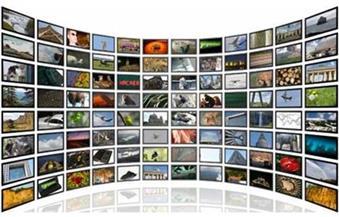 إلزام المذيعين بالحصول على عضوية ومنع لجنة التأسيس من الترشح في قانون نقابة الإعلاميين