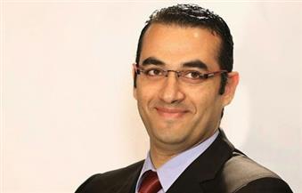 """""""الإداري"""" يقرر وقف نظر دعوى إسقاط الجنسية عن الإعلامي أسامة جاويش"""