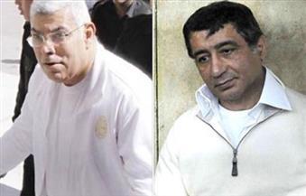 تأجيل نظر إعادة محاكمة عز وعسل في قضية تراخيص الحديد لـ4 فبراير