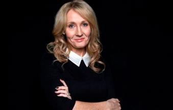 مؤلفة هاري بوتر تتبرع بمليون جنيه إسترليني للمتضررين من كورونا