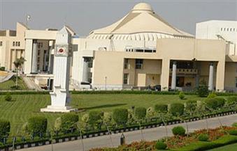 """علاج """"فيرس سي"""".. يوم علمي بجامعة مصر"""