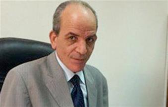 «التعليم العالي» لـ «بوابة الأهرام »: «غلق 230 كيانًا وهميًا.. وهذه رسالتنا للطلاب»