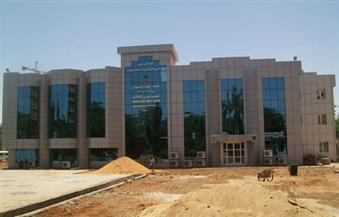 """المعهد العربي للتنمية المهنية ينظم يوما علميا مجانيا للأطباء حول """"صحة البالغين"""""""