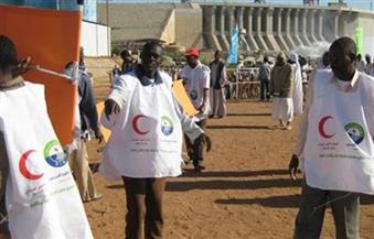 الصحة السودانية: الحالتان المصابتان بكورونا وافدتان من فرنسا والإمارات
