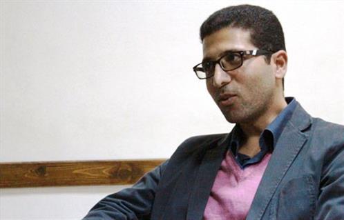 لجنة القيم بالنواب تحقق مع النائب هيثم الحريري الأحد