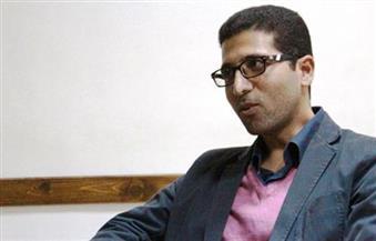 حجز دعوى إسقاط عضوية النائب هيثم الحريري من مجلس النواب للحكم