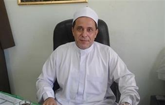 أكثر من 10 آلاف من الشباب والنشء يلتحقون بمدارس الأوقاف القرآنية