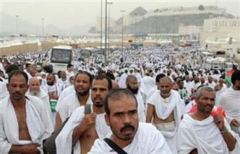بالأسماء.. وفاة ثلاثة حجاج مصريين في السعودية