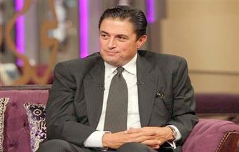 الحكم بحبس محافظ الإسكندرية الأسبق 3 أشهر وغرامة مالية لامتناعه عن تنفيذ حكم قضائي