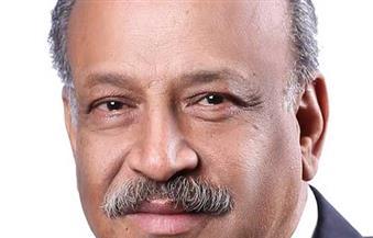هاني العسال: اقتراح بتدشين صندوق لدعم فائدة التمويل العقاري