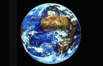 وكالة ناسا ترصد كيف يتغير كوكب الأرض بشكل جذري