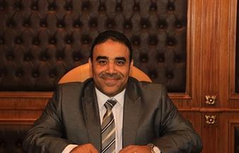 رئيس مركز الأبحاث بجامعة عين شمس: 13 حالة تصاب بالأورام كل ساعة بمصر