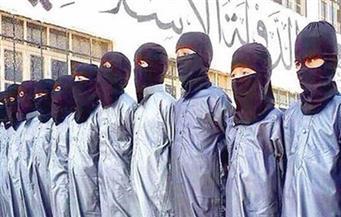 """عضوة بمرصد الأزهر تكشف كيف يجند """"داعش"""" الأطفال ويدربهم علي القتال والتفجيرات الانتحارية"""