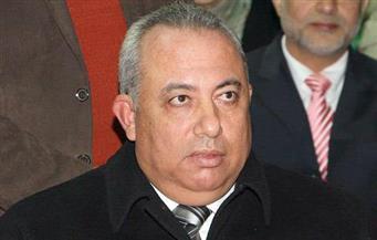 نقابة الكيماويات: لجنة برئاسة محافظ الشرقية ترفض تصفية شركة النيلين للشكائر لعدم استيفاء الشروط