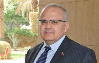 جامعة القاهرة: تصحيح الخطاب الديني لـ600 طالب في معسكر إعداد قادة المستقبل