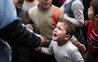 حلب تحت وطأة فقر المياه وإمدادات تركيا