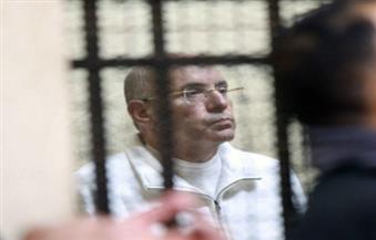 """تأجيل محاكمة 4 متهمين في """"رشوة وزارة الزراعة"""" لجلسة 6 أغسطس"""