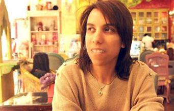"""خمس مصريات في كتاب """"مائة شاعرة من العالم العربي"""""""