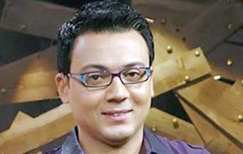 """عمرو رمزي وفادي كريم يحتفلون باليوم العالمي لمرض التصلب المتعدد برعاية """"الشباب"""""""