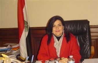 """""""الأعلى للثقافة"""" يطلق الدوري المصري الثقافي بالتعاون مع """"بتانة"""""""