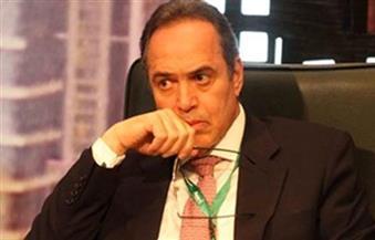 """""""المصرية اللبنانية"""" تناقش دور الاقتصاد الرقمي وميكنة الضرائب في التنمية"""