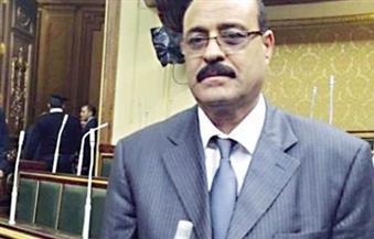 """اليوم .. نظر تجديد حبس عضو مجلس نواب سابق وآخرين في """"رشوة المقابر"""""""