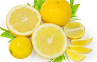 لماذا وصل سعر  الليمون لـ50 جنيها ومتى ينخفض سعره؟