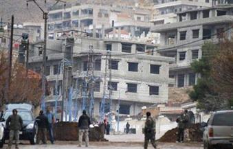 الجيش السوري يسيطر على عدة أحياء في دير الزور