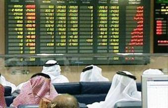 ارتفاع الأسهم السعودية في جلسة التداولات الصباحية
