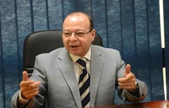 هيئة قضايا الدولة تعيد للخزانة العامة 11 مليون جنيه