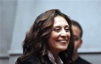 """نقابة الإعلاميين تكتفى بمدة وقف المذيعة منى عراقى بـ""""المحور"""""""